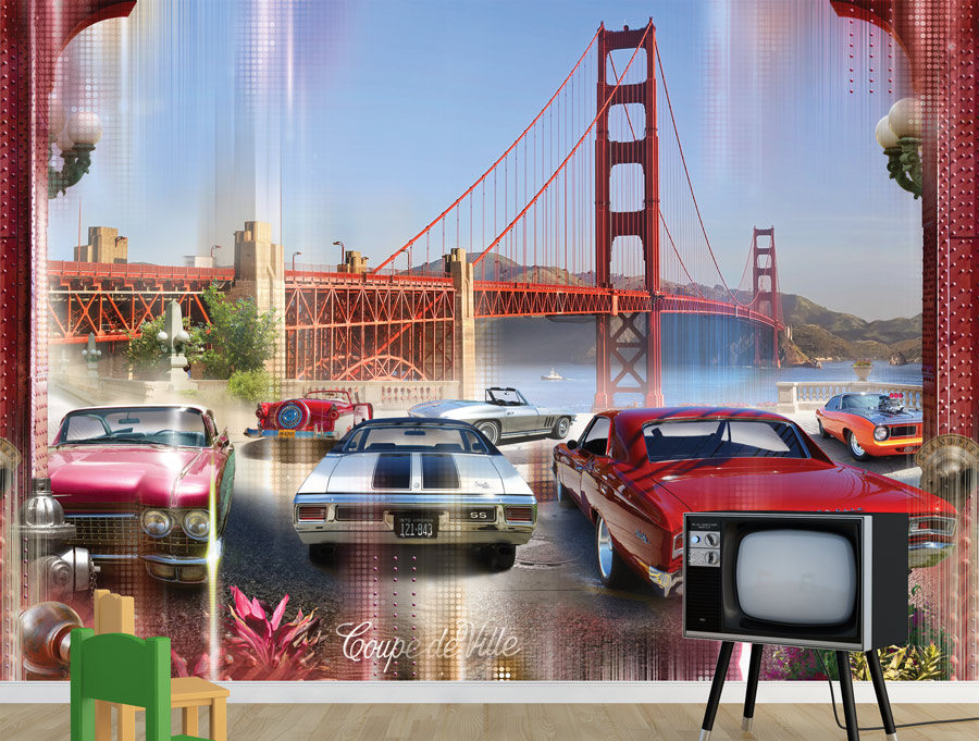 Wallpaper | Cool cars